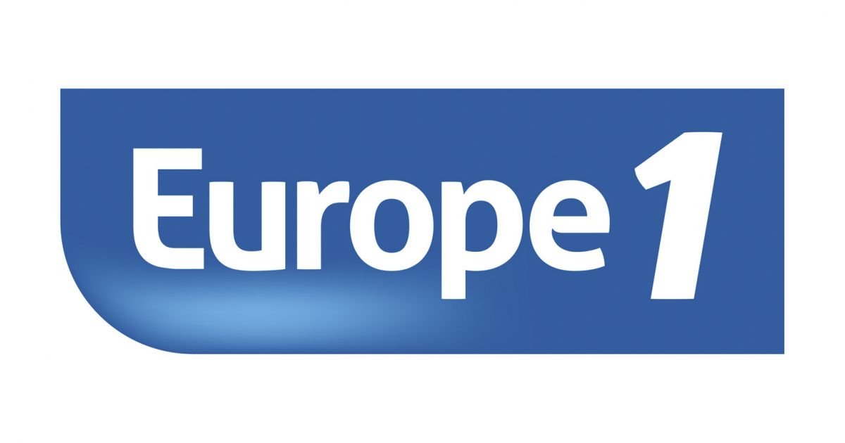 4562037-europe-1-opengraph_1200-8