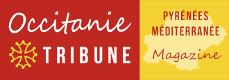 logo-occitanie-tribune