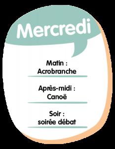 mercredi-ok