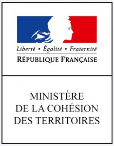 ministere-de-la-cohesion-des-territoires