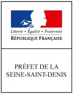 prefet-de-la-seine-saint-denis